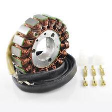 Stator For Suzuki GSXR 600 750 1000 1996 1997 1998 1999 2001 2002 2003 2004 2005