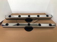 Ikea Musik Vanity Light Bar 301.130.29 - New...Open Box. Set Of 2