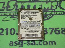 "Samsung Spinpoint M40 MP0603H 60 GB 5400 Rpm interna unidad de disco duro 2.5"" (MP0603H)"