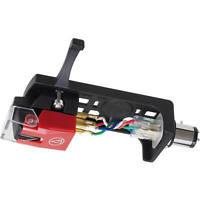 Audio-Technica VM540ML/H Headshell & Cartridge Combo Kit with VM540ML & AT-HS10B