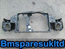 BMW Mini Plastic Front Panel R53 Coupe R52 Convertible Cooper S *New*