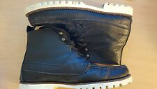 Mens Pointer Boots size 8