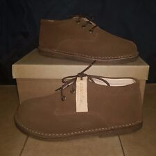 ASTORFLEX Countryflex E Dark Khaki men's shoes boots UK 11 US 12 EUR 45 pv:145€