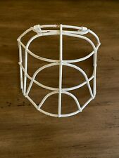 New listing Cooper Hockey HM40 Cat Eye Players Cage