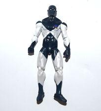 "Marvel Universe Infinite Series Vance Astro 3.75"" Loose Action Figure"