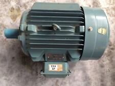 ABB Drehstrommotor Elektromotor QA132S4A 5,5 KW 1450 /min