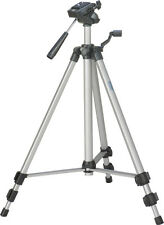 SIMPEX 333 CAMERA VIDEO TRIPOD STAND 4 SLR DSLR