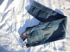 Jeans Bottom Up Liu Jo, tg. 31
