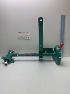 NEW Power-Trim Edger Complete Side Arm Assembly Genuine Part 352 Made in U.S.A.