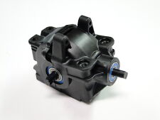 NEW TRAXXAS SLASH 1/10 4X4 ULTIMATE Diff Front RF10