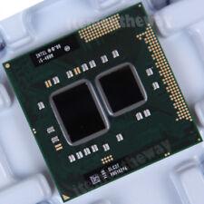 Original Intel Core i5-480M SLC27 Prozessor 2.66 GHz 988 Sockel