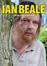 Ian Beale 2020 Wall Calendar - Funny / Quirky - Birthday / Christmas Gift