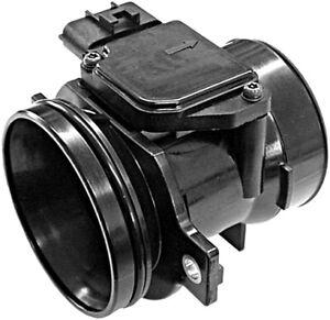 Ford Focus Cougar Mondeo Transit HELLA Mass Air Flow Sensor MAF 1.6-2.0L 1995-