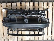 FIAT GRANDE PUNTO 1.2 PETROL RADIATOR RAD PACK COOLING FAN CRASH BAR (06-10)