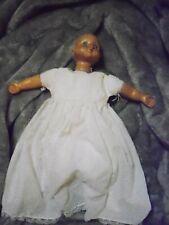 Robert Raikes Baby Doll