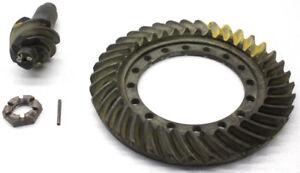 New OEM GMC T7500 C7500 T8500 C8500 Ring Gear