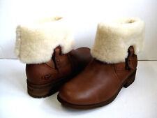 Ugg Chyler Women Boots  Demitasse US 8 /UK 6.5 /EU 39