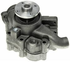 Engine Water Pump fits 2004-2007 Sterling Truck L9500 A9500 Condor  GATES