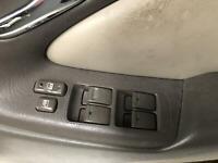Lexus GS300 Master Window Switch JZS160 10/1997-12/2004