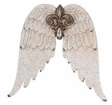 Angel Wings Shabby Chic Wall Dekoflügel Wandflügel Hängeflügel Country Style