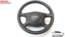 Audi a3 8l volante con airbad airbag volante 8l0880201h