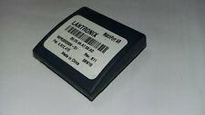 MatchPort AR LANTRONIX MPR3002000-01