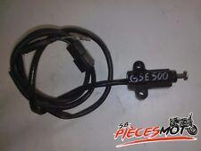 Capteur / Contacteur béquille SUZUKI GSE 500