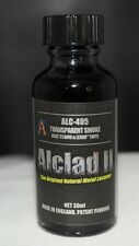 ALCLAD2, ALC405, TRANSPARENT SMOKE