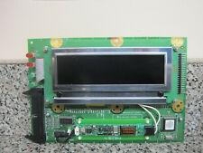 Verifone Elo Pos Touch E201363 Emv Cradle Verifone E355 For X Series Amp 02 Series