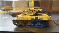 Hobby Master HG 3402 Achilles IIC Tank Destroyer British Army 1944   Scale 1/72