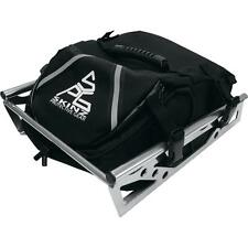 Skinz Protective Gear Luggage Tunnel-B Yam 3516-0148 Tunnel Pak YTP275-BK 289189