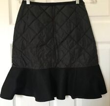 Moncler Skirt Sizes 40 And 42
