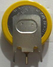 Sega Dremcast Console Memory Battery CMOS Backup (LIR2032 Rechargeable)