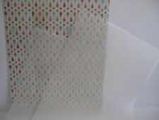 25 x A4 Vellum Translucent Tracing Paper 100gsm for Card making Crafts AM807