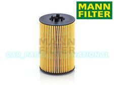 Mann Hummel OE Quality Replacement Engine Oil Filter HU 7020 z