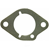 Fuel Injection Throttle Body Mounting Gasket fits 91-97 Toyota Previa 2.4L-L4