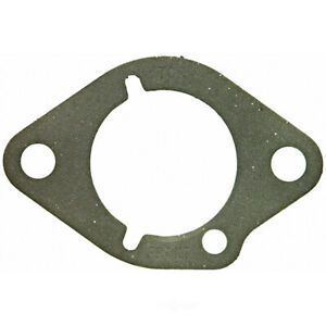 Carburetor Mounting Gasket Fel-Pro 60085