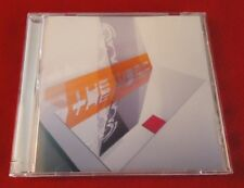 Welcome to the North by The Music (CD, Sep-2004, EMI)