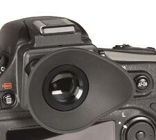 Hoodman HoodEYE Eye Cup for Nikon Round Eyepieces