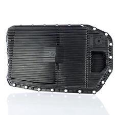 Hydraulikfilter, Automatikgetriebe für BMW E81 E82 E87 E88 E90 E91 E92 u.a.