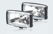 Hella Comet FF450 driving light - PAIR