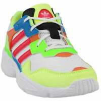 adidas Yung-96 Lace Up   Toddler Boys  Sneakers Shoes Casual   - Multi - Size 3