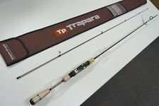 Major Craft  TRAPARA 2 piece rod #TPS-662SUL