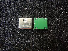 WTL Temperature Compensated Crystal Oscillator TXCO 10.000MHz *NEW* Qty.1
