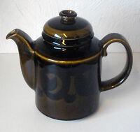 ARABIA  Finland, Soraya Vintage Coffee Pot,  Excellent Condition