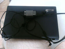 "Acer Aspire 5733Z-4851 15.6"" Laptop NO HDD No OS (Please Read)"