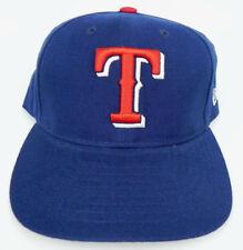 9b7d6d3d58e ... cheap texas rangers new era mlb vintage retro pinch hitter replica red  t cap hat a5c3e