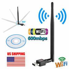 Wi-Fi inalámbrico 802.11a