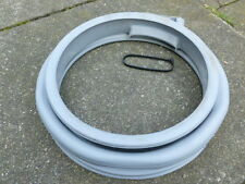 Hotpoint  WDF740PUK Washing Machine Door Seal ..