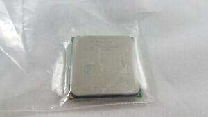 AMD Phenom X4 9750 HD9750WCJ4BGH AM2 / AM2+